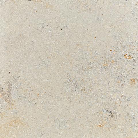 Jura Kalkstein, sandgestrahlt